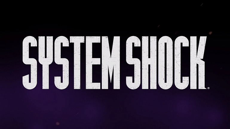System Shock - Remake