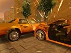 Imagen PC Super Taxi Driver 2006
