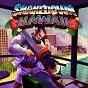 Shakedown: Hawaii 3DS