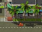 Imagen PC Shakedown Hawaii