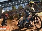 Imagen PC FIM Speedway Grand Prix 15