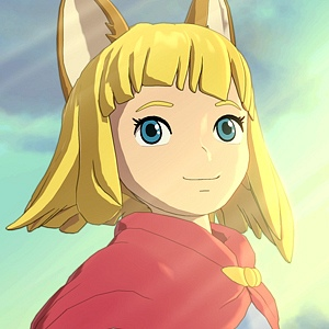 Ni no Kuni 2: Revenant Kingdom - Analisis