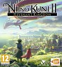Ni no Kuni 2: Revenant Kingdom PC