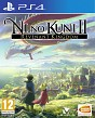 Ni no Kuni 2: Revenant Kingdom PS4