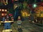 Imagen Ni no Kuni 2: Revenant Kingdom