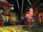 Imagen PS4 Ni no Kuni 2: Revenant Kingdom