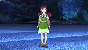 Ni no Kuni 2 se luce en un nuevo vídeo gameplay