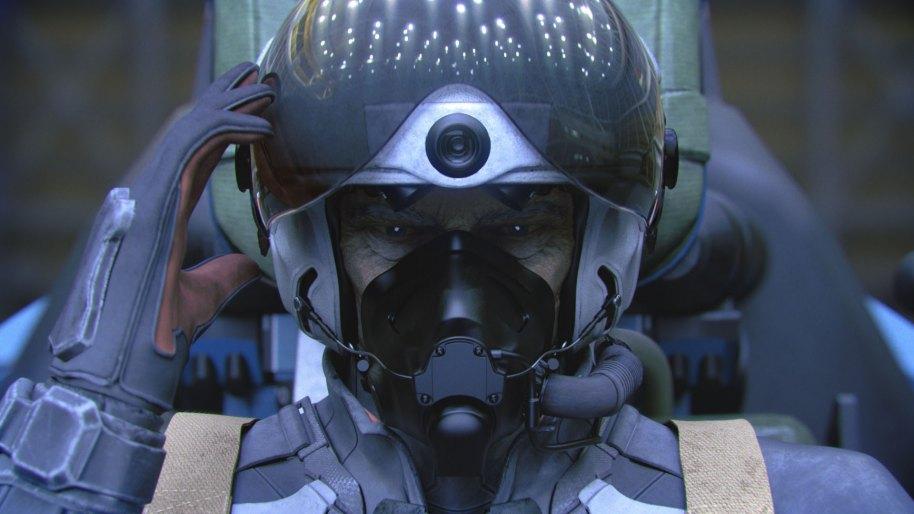 Ace Combat 7 análisis