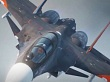 Tráiler E3 2018 de Ace Combat 7: Skies Unknown