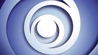 Ubisoft se estrena con la realidad virtual en octubre
