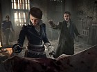 Imagen PS4 Assassin's Creed Syndicate - Jack el Destripador