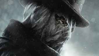 Video Assassin's Creed Syndicate - Jack el Destripador, Fecha de Lanzamiento