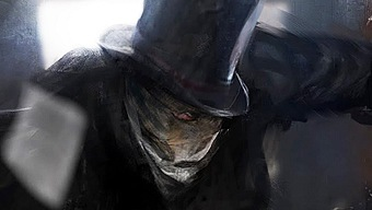 Video Assassin's Creed Syndicate - Jack el Destripador, Tráiler 360 de Jack el Destripador
