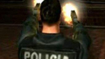 Video El matador, Vídeo del juego 2