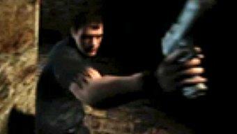 Video El matador, Trailer oficial