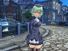Pantalla The Legend of Heroes: Trails of Cold Steel III