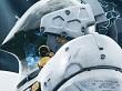 """Kojima presenta el impactante tr�iler de la """"mascota"""" de su empresa"""