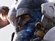 Hideo Kojima pesca nuevos trabajadores para Kojima Productions en Konami