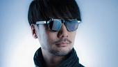 """Kojima, contrario a desarrollar juegos como """"en una cadena de montaje"""""""