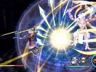 Imagen PC Ys VIII: Lacrimosa of Dana