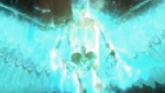 Video Broken Sword: El Ángel de la Muerte, Broken Sword El Ángel de la Muerte: Trailer oficial