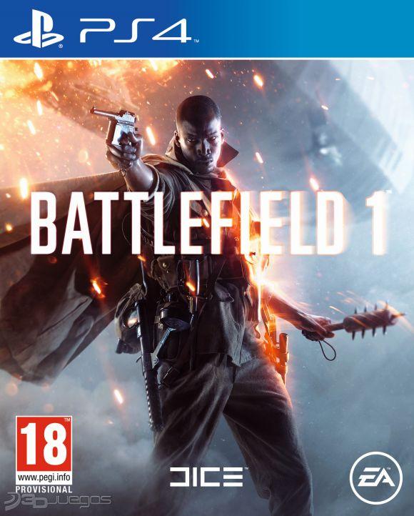 battlefield_5-3383973.jpg