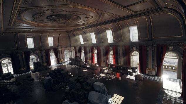 Imagen de Battlefield 1