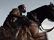 """Battlefield 1 descarta a los personajes femeninos porque """"no ser�a cre�ble para los chicos"""""""
