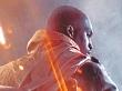 La editorial Dark Horse sacar� un libro de arte sobre Battlefield 1