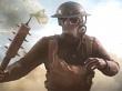 Battlefield 1: Un aficionado convierte su acci�n en fotograf�as propias de la �poca