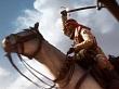 �A las armas! Battlefield 1 estrena su beta abierta el 31 de agosto