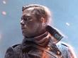 Battlefield 1 incluir� al ej�rcito franc�s en su primera expansi�n de pago