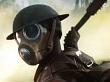 Battlefield 1 nos permitir� usar la pistola m�s peque�a del mundo