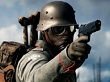 Battlefield 1 prepara el estreno de Line of Sight, su nuevo modo de juego