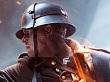 Battlefield 1 muestra su modo competitivo: Incursions