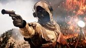 Llega la primera oleada de contenidos de Turning Tides a Battlefield 1