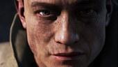 Video Battlefield 1 - Teaser