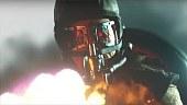 Video Battlefield 1 - Tráiler de Anuncio