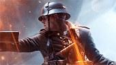 Battlefield 1: Nuevo Mapa: Giant's Shadow