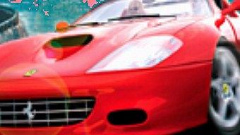 Análisis de Outrun 2006 Coast 2 Coast