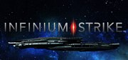 Infinium Strike Xbox One