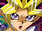 Yu-Gi-Oh! (Nombre Provisional)