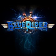 Blue Rider Xbox One