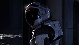 Deliver Us the Moon recibe, según Nvidia, la mejor implementación de DLSS hasta la fecha
