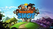 Wondershot Xbox One