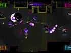 Imagen Xbox One NeuroVoider