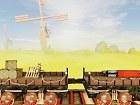 Imagen Xbox One Wells