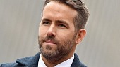 Ryan Reynolds será la voz de Pikachu en Detective Pikachu