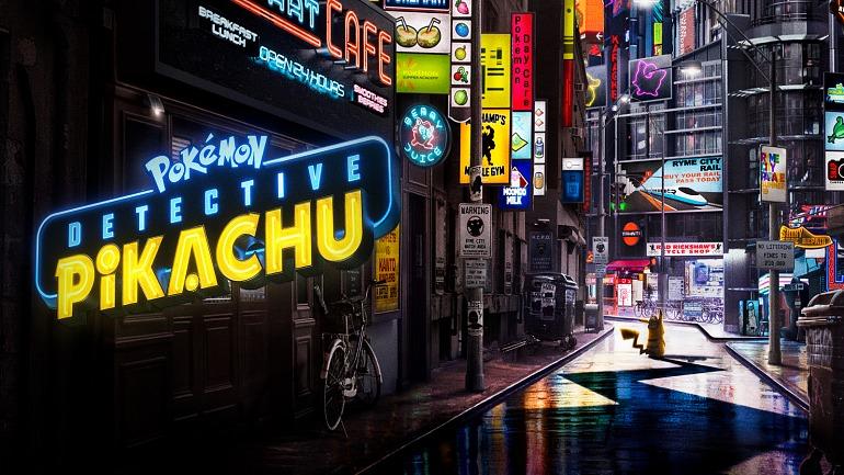 Detective Pikachu ab5dd63370f