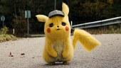 Segundo tráiler de Pokémon: Detective Pikachu